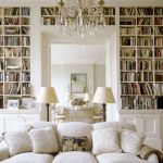 Home Library Design and Decorations Ideas 3