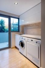 Awesome Laundry Room Design Ideas 35