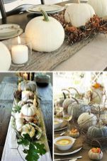 Best Trending Fall Home Decorating Ideas 12