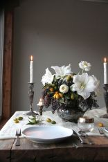 Best Trending Fall Home Decorating Ideas 138