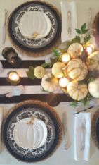 Best Trending Fall Home Decorating Ideas 150