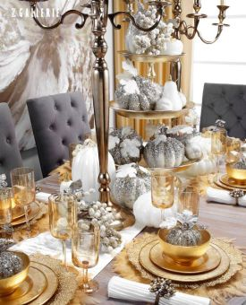 Best Trending Fall Home Decorating Ideas 152