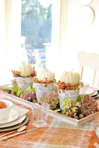Best Trending Fall Home Decorating Ideas 165