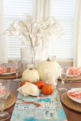 Best Trending Fall Home Decorating Ideas 169