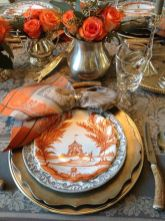 Best Trending Fall Home Decorating Ideas 187
