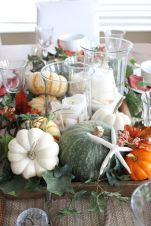 Best Trending Fall Home Decorating Ideas 193