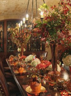 Best Trending Fall Home Decorating Ideas 209