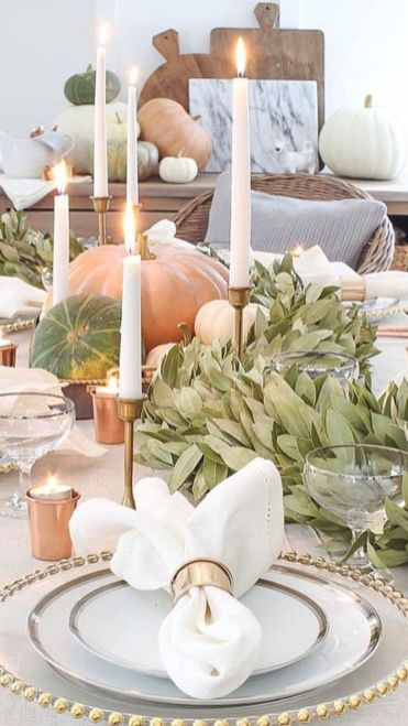 Best Trending Fall Home Decorating Ideas 232