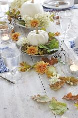 Best Trending Fall Home Decorating Ideas 44