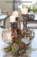 Best Trending Fall Home Decorating Ideas 5
