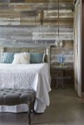 Artistic Pallet, Peel and Stick Wood Wall Design and Decorations 65