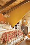 Lovely Romantic Bedroom Decorations for Couples 35