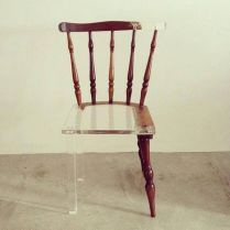 Amazing Chair Design from Recycled Ideas 32