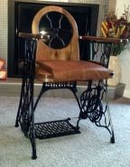 Amazing Chair Design from Recycled Ideas 55
