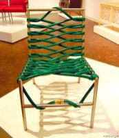 Amazing Chair Design from Recycled Ideas 84