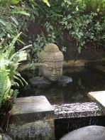 Awesome Buddha Statue for Garden Decorations 28