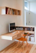 75 Most Favorite Home Workspace Inspirations Design 44