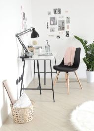75 Most Favorite Home Workspace Inspirations Design 5