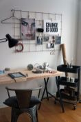 75 Most Favorite Home Workspace Inspirations Design 66