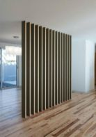 90 Inspiring Room Dividers and Separator Design 13