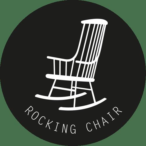 Rocking Chair Utrecht