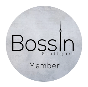 Bossin Stuttgart
