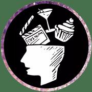 Rocking Letters | Jessica Wittmann-Naun – Lifestyle