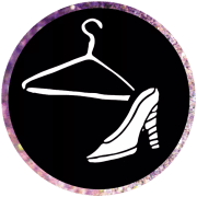 Rocking Letters | Jessica Wittmann-Naun – Mode