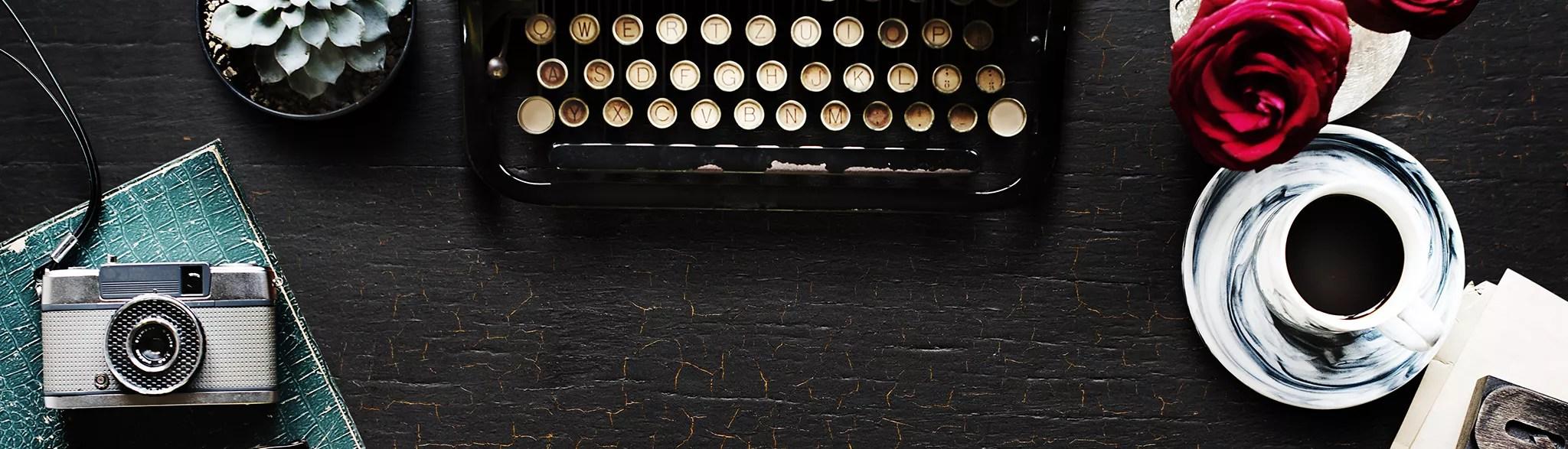 Rocking Letters | Jessica Wittmann-Naun