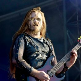 2012-cradle-of-filth-wacken-11(1)