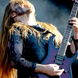 2012-cradle-of-filth-wacken-9(1)