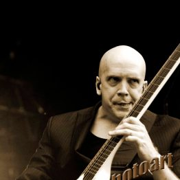 2012-devin-townsend-project-getaway-11(1)