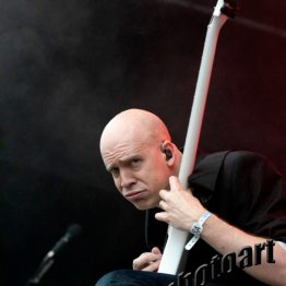 2012-devin-townsend-project-getaway-13(1)