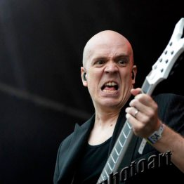 2012-devin-townsend-project-getaway-16(1)