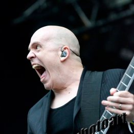 2012-devin-townsend-project-getaway-9(1)