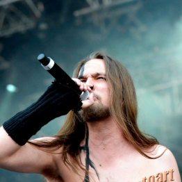 2012-finntroll-getaway-17(1)