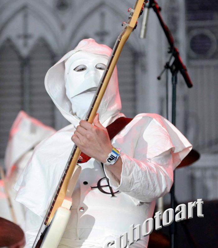 2012-ghost-getaway-1(1)