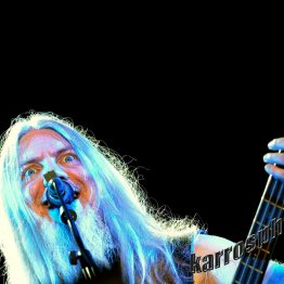 2012-nightwish-getaway-8(1)