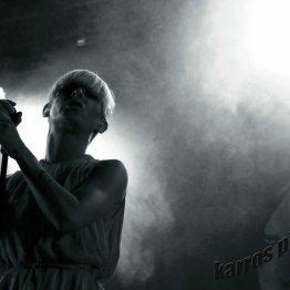 2012-the-sounds-helgec3a5-24(1)