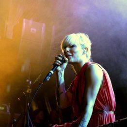 2012-the-sounds-helgec3a5-44(1)