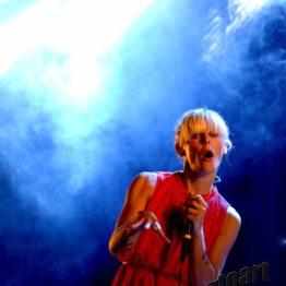 2012-the-sounds-helgec3a5-54(1)