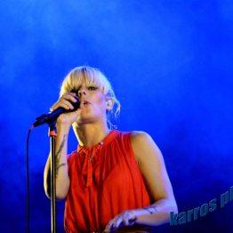2012-the-sounds-helgec3a5-60(1)
