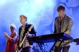 2012-the-sounds-helgec3a5-66(1)