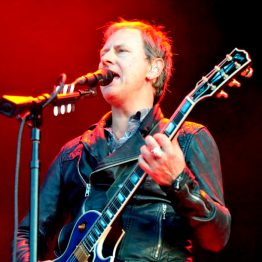 2013-alice-in-chains-copenhell-22(1)