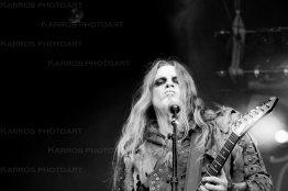 2013-behemoth-getaway-8(1)
