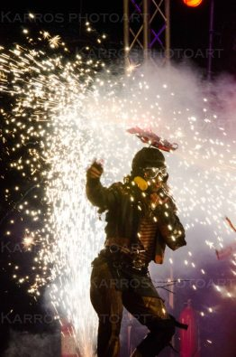 2013-burn-out-punks-brc3a5valla-7(1)