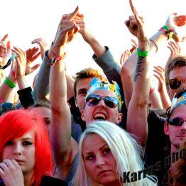 2013-festivallife-brc3a5valla-18(1)