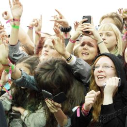 2013-festivallife-brc3a5valla-35(1)