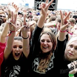 2013-festivallife-brc3a5valla-36(1)
