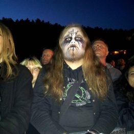 2013-festivallife-copenhell-17(1)